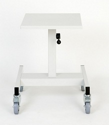 TILTABLE MOBILE STAND FOR C200 - C200G