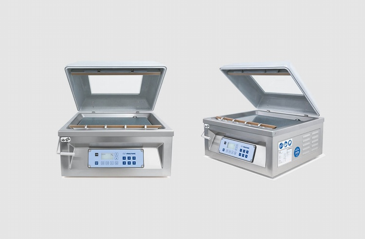 MULTIVAC's Chamber Machine is a success for MasterChef winner's restuarant